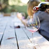 Egerben önálló szekciót kap a bor