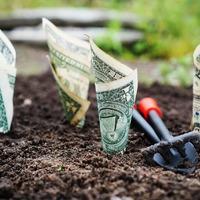 Pénz- és tőkepiaci csúcs a vándorgyűlésen