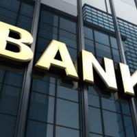 Bankvezérek kerekasztala
