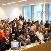 Pályázat MNB kiválósági ösztöndíjas hallgatóknak - új határidővel!