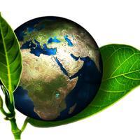 57. Közgazdász-vándorgyűlés: a klímaváltozásról Nyíregyházán