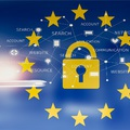 A fintech-cégek ellenőrzése és a GDPR gyakorlata