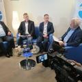 Versenyképesség és helyreállítási politika az EU-ban és Magyarországon