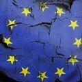 Szakértők egy asztalnál az EU jövőjéről