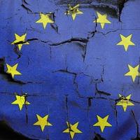 Fókuszban az EU aktualitásai