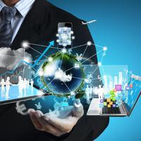 Digitalizáció, fintech és a bankvezérek kerekasztala