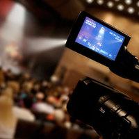Élő, online közvetítés a vándorgyűlésről