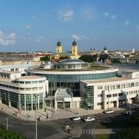 Közgazdász-vándorgyűlés: 2007 után ismét Debrecenben!