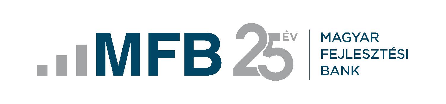 mfb25_logo.png
