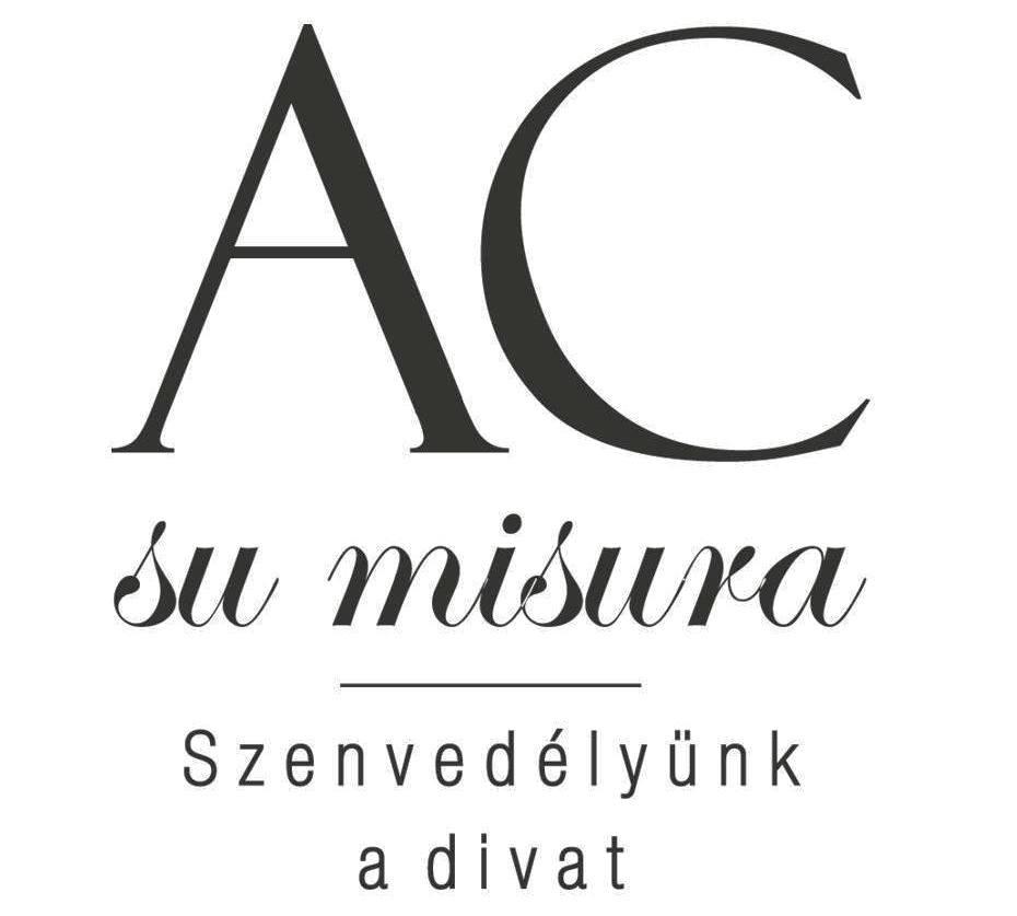 ac_su_misura.jpg