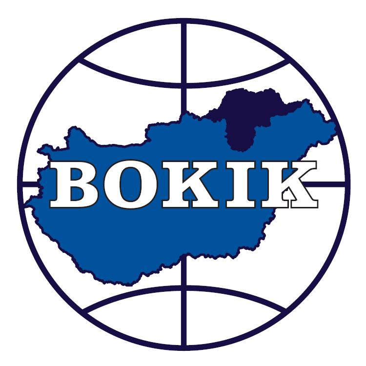 bokik_vektoros_p.png