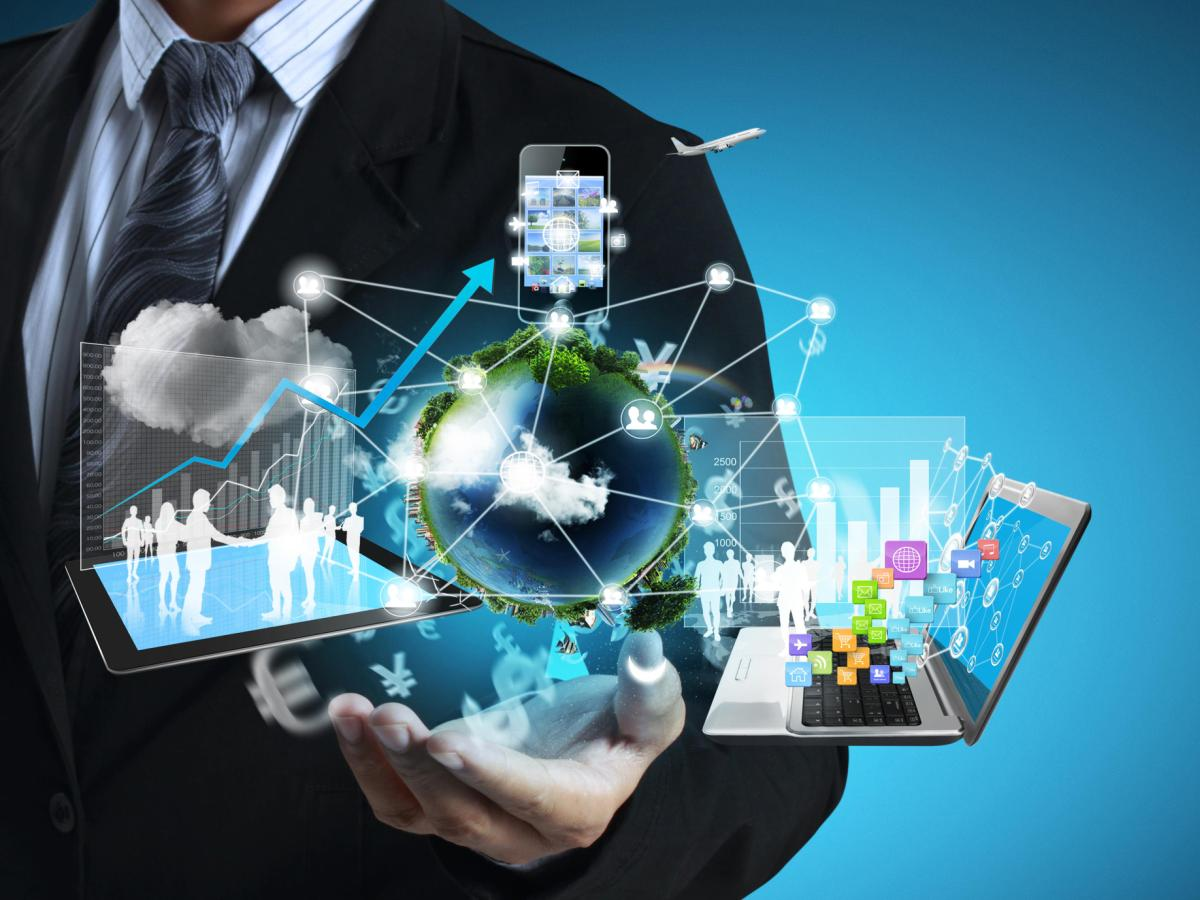 business_technology.jpg