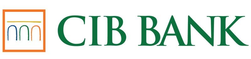 cib-bank-800.jpg