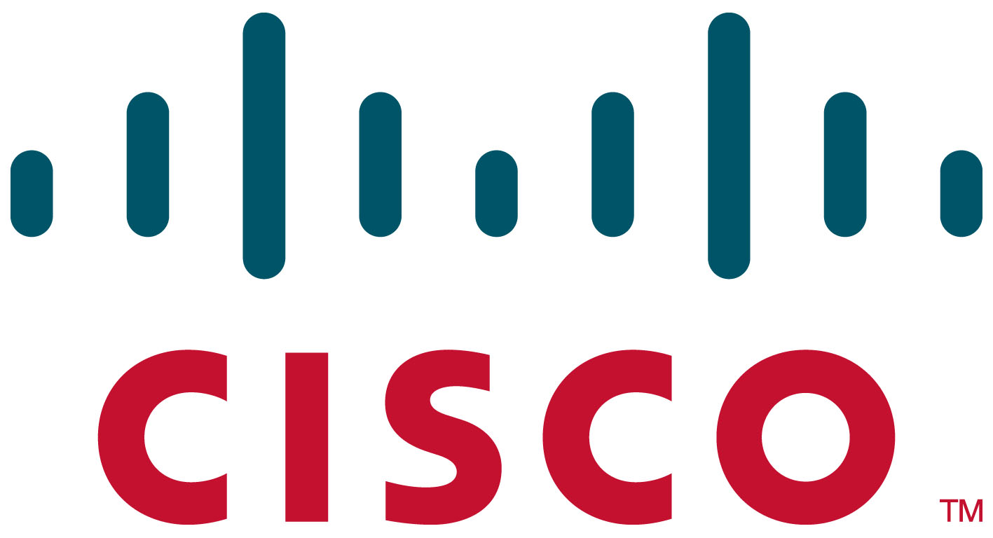 cisco_logo_uj2006.jpg