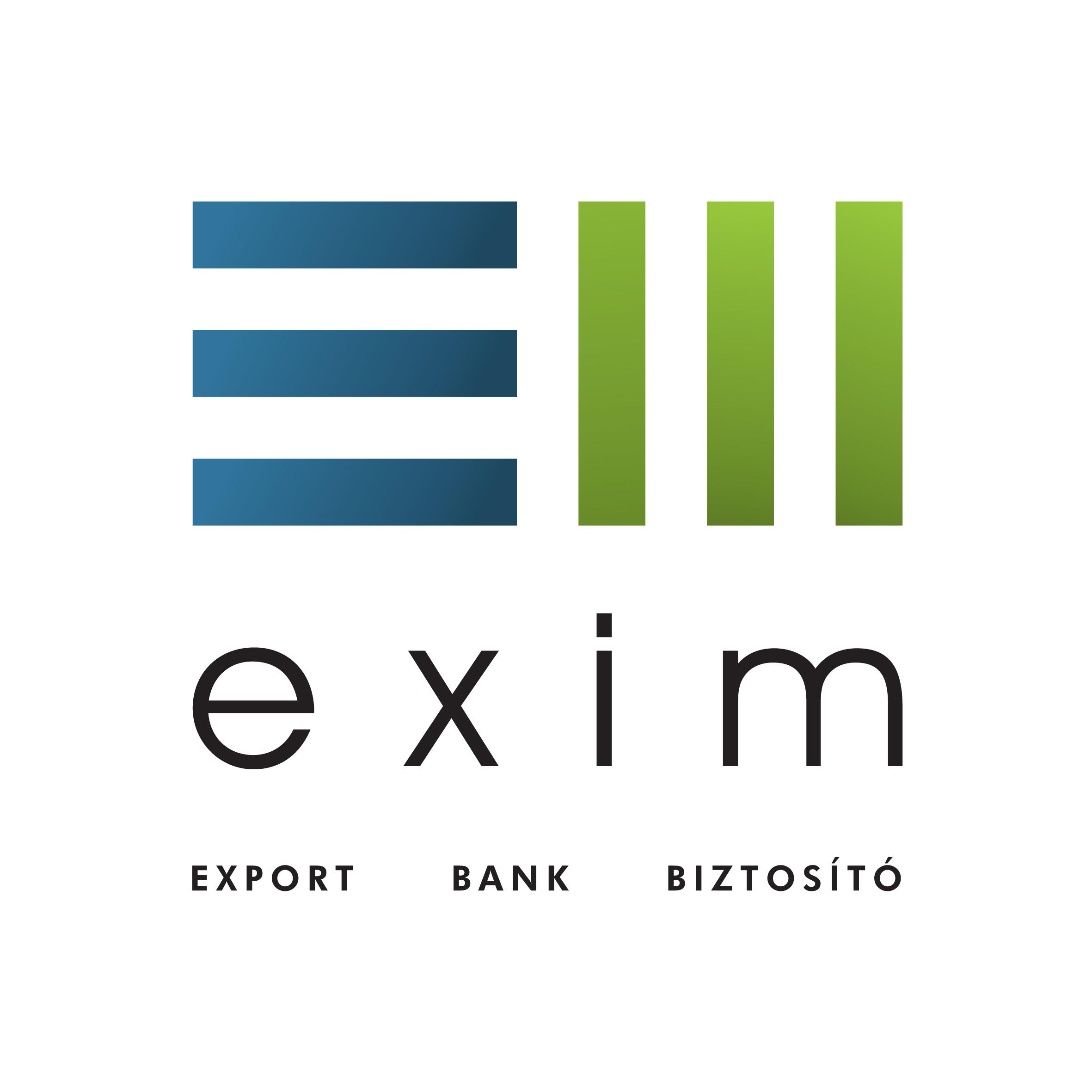 exim-newbrand-logo-h_266_kb.jpg
