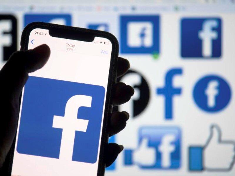 facebook-live.jpeg