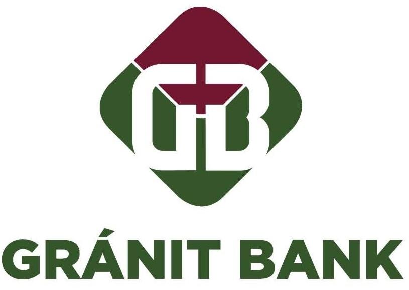 granit_bank.jpg