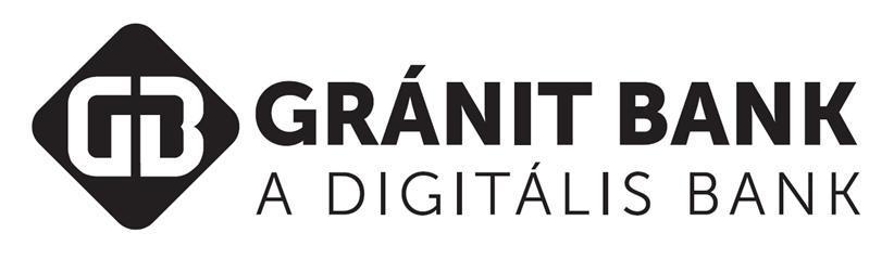 granit_bank_1.jpg