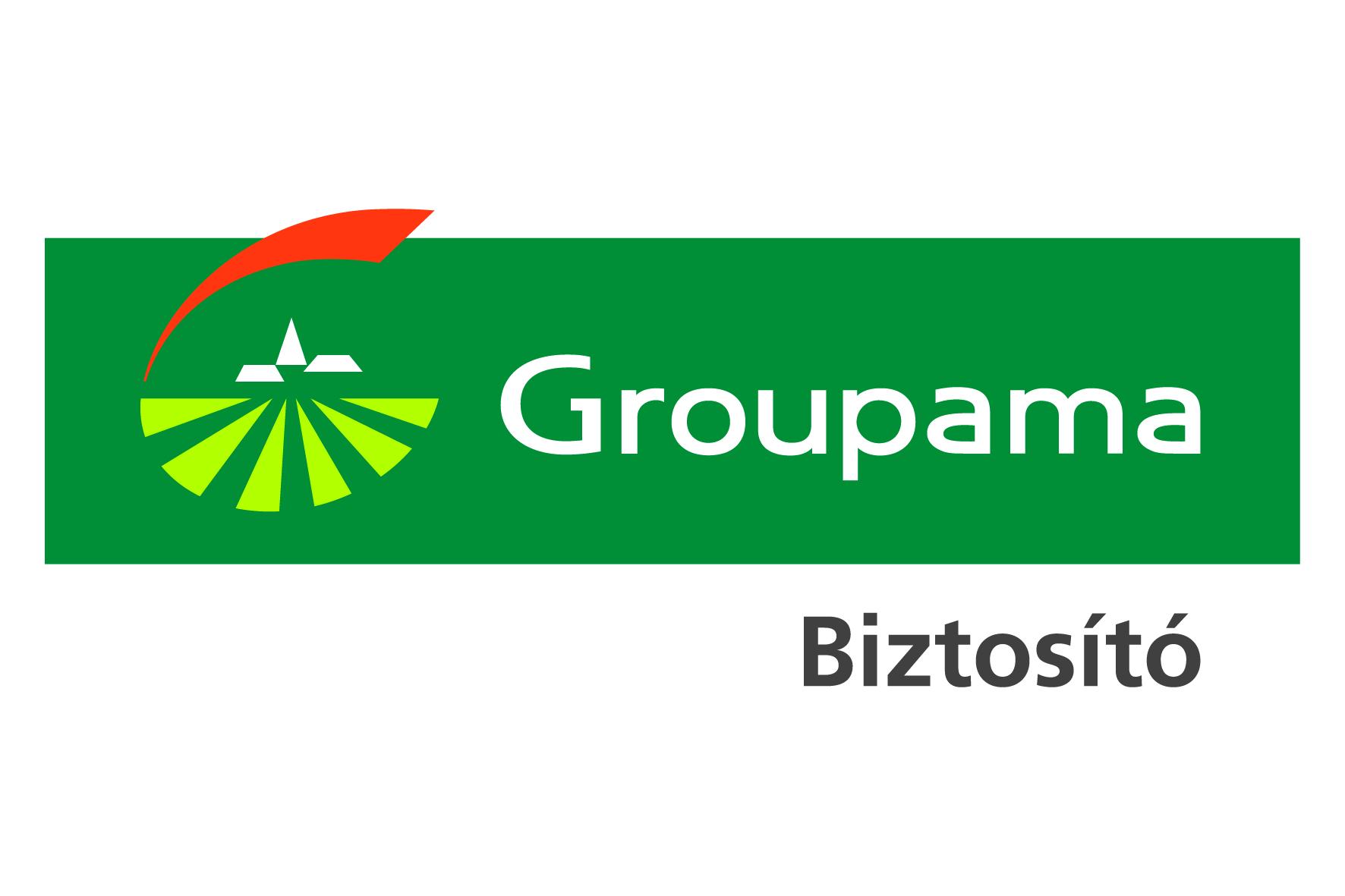 groupama_logo_hu_4c-01.jpg