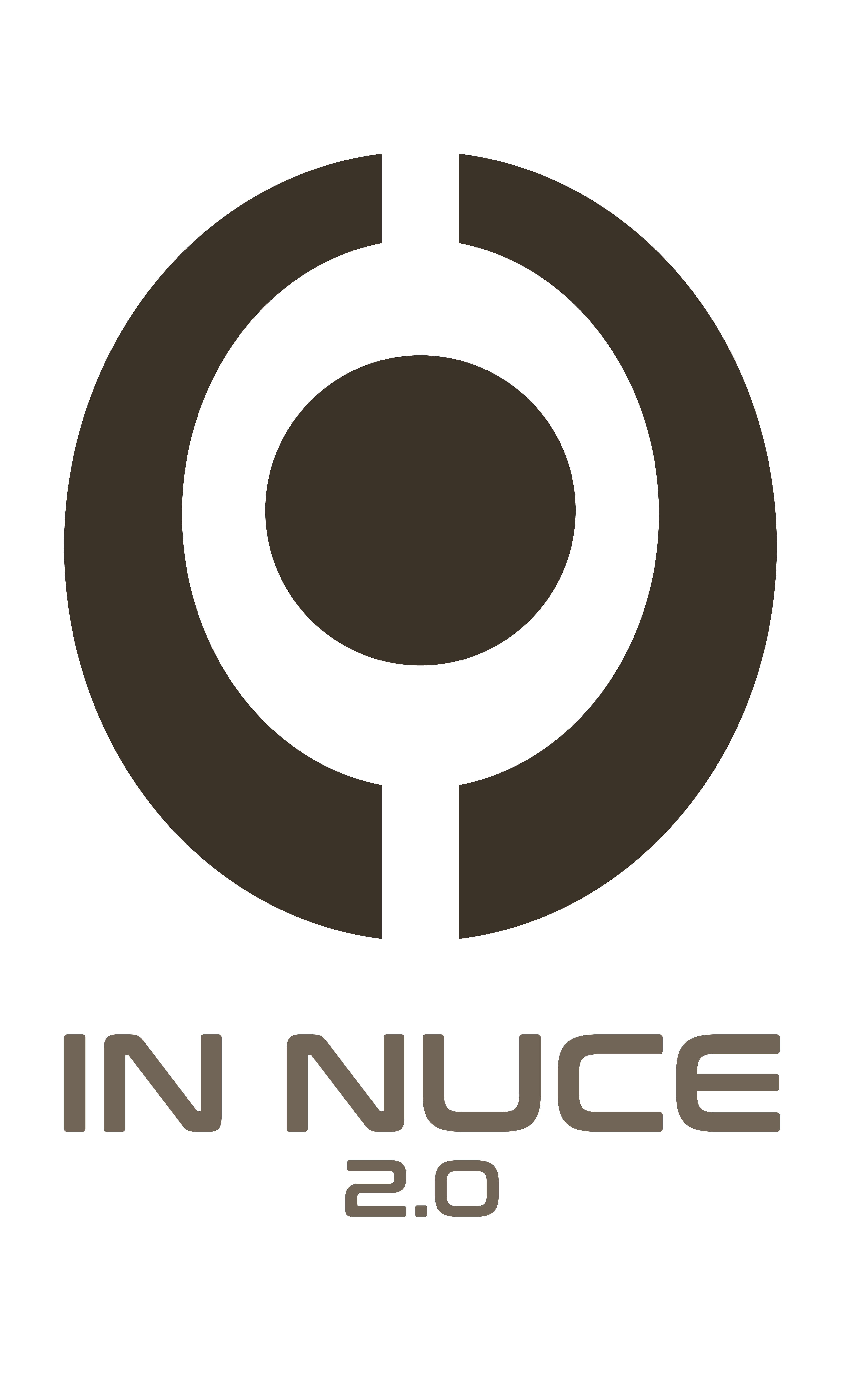 innuce_2_0_logo-19.png