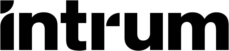 intrum_logo.jpg