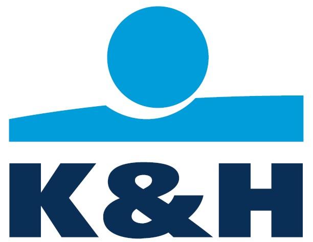 khbank.jpg