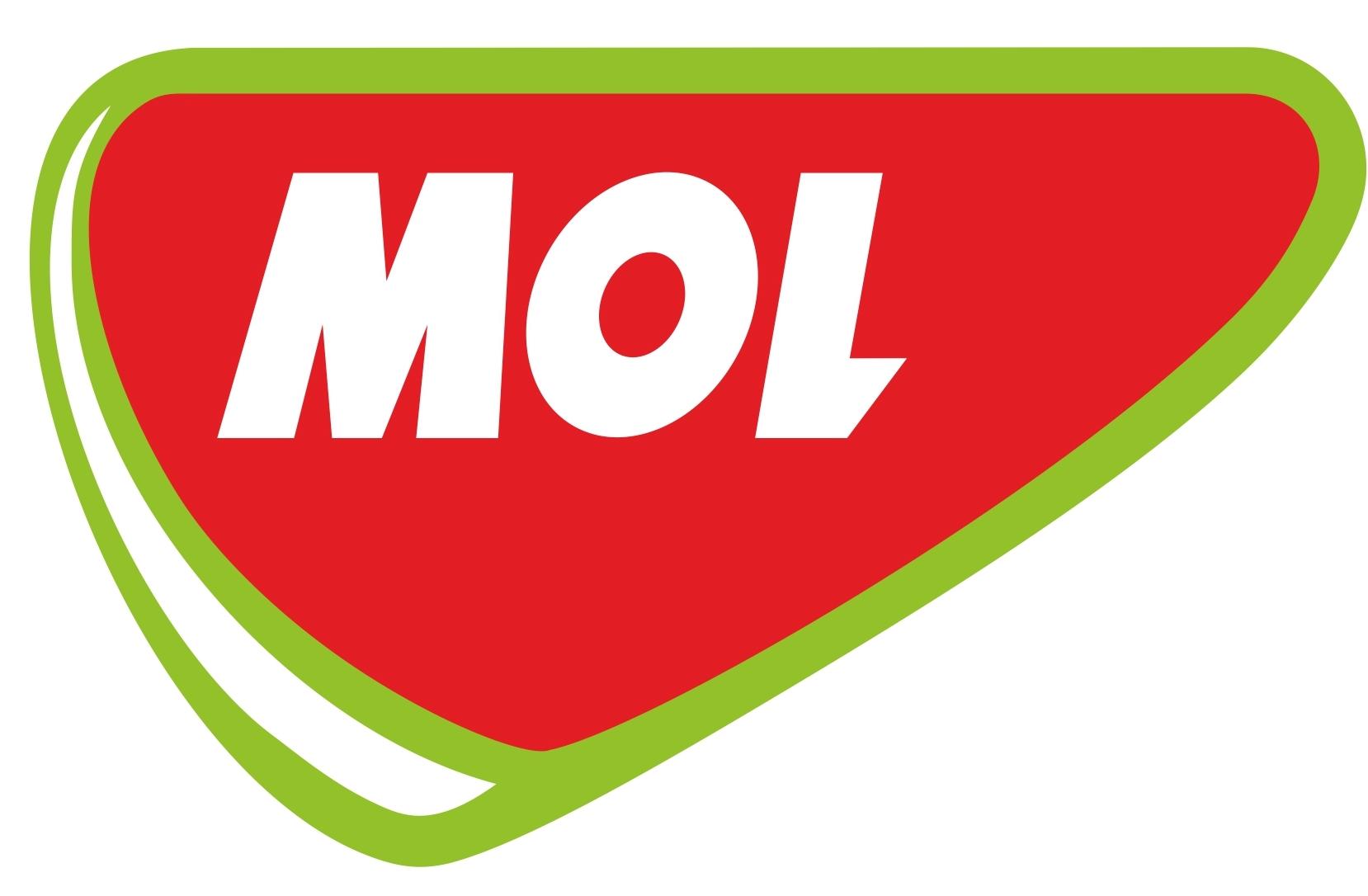 logo-mol-kicsi.jpg