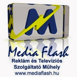 mediaflash2.jpg