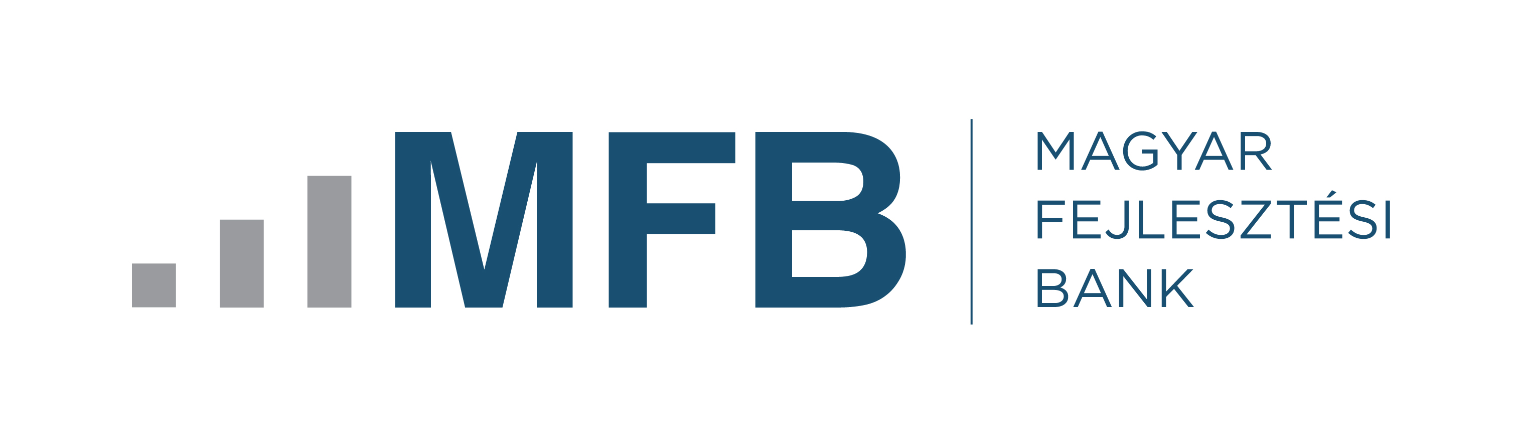 mfb_logo_2017.jpg