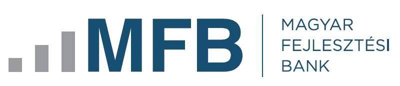 mfb_uj_logo.JPG