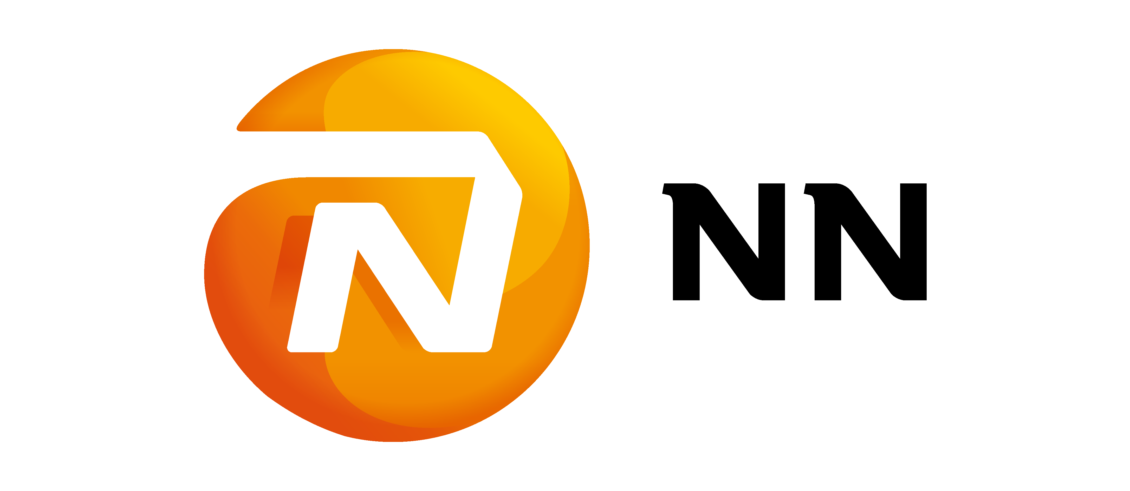 nn_group_v1_0_logo_01_rgb_fc_2400.png