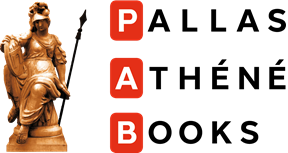 pabooks.png