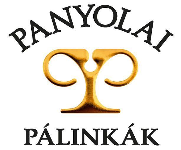 panyolai_logo.jpg