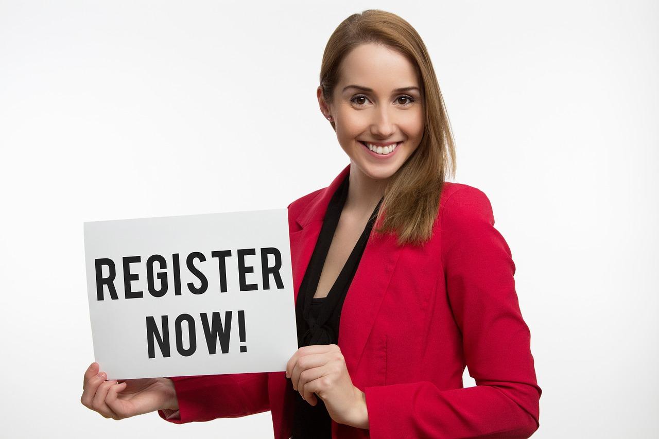 registration_1.jpg