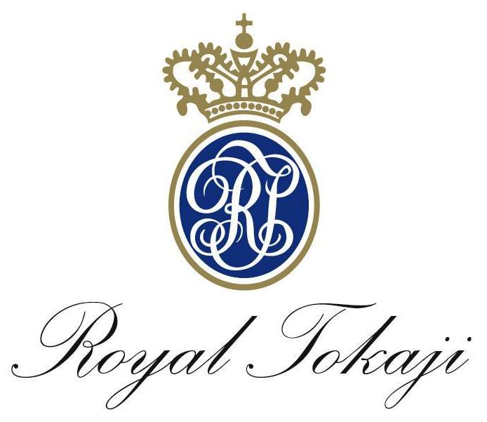 royal_tokaji.jpg