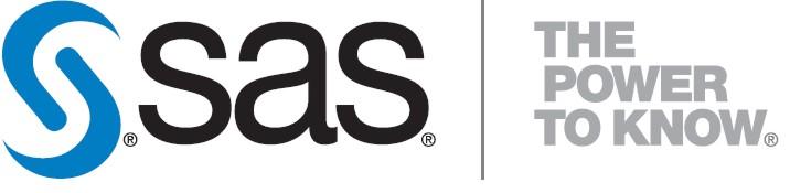 sas_logo.jpg