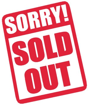sold-out-png-24.png