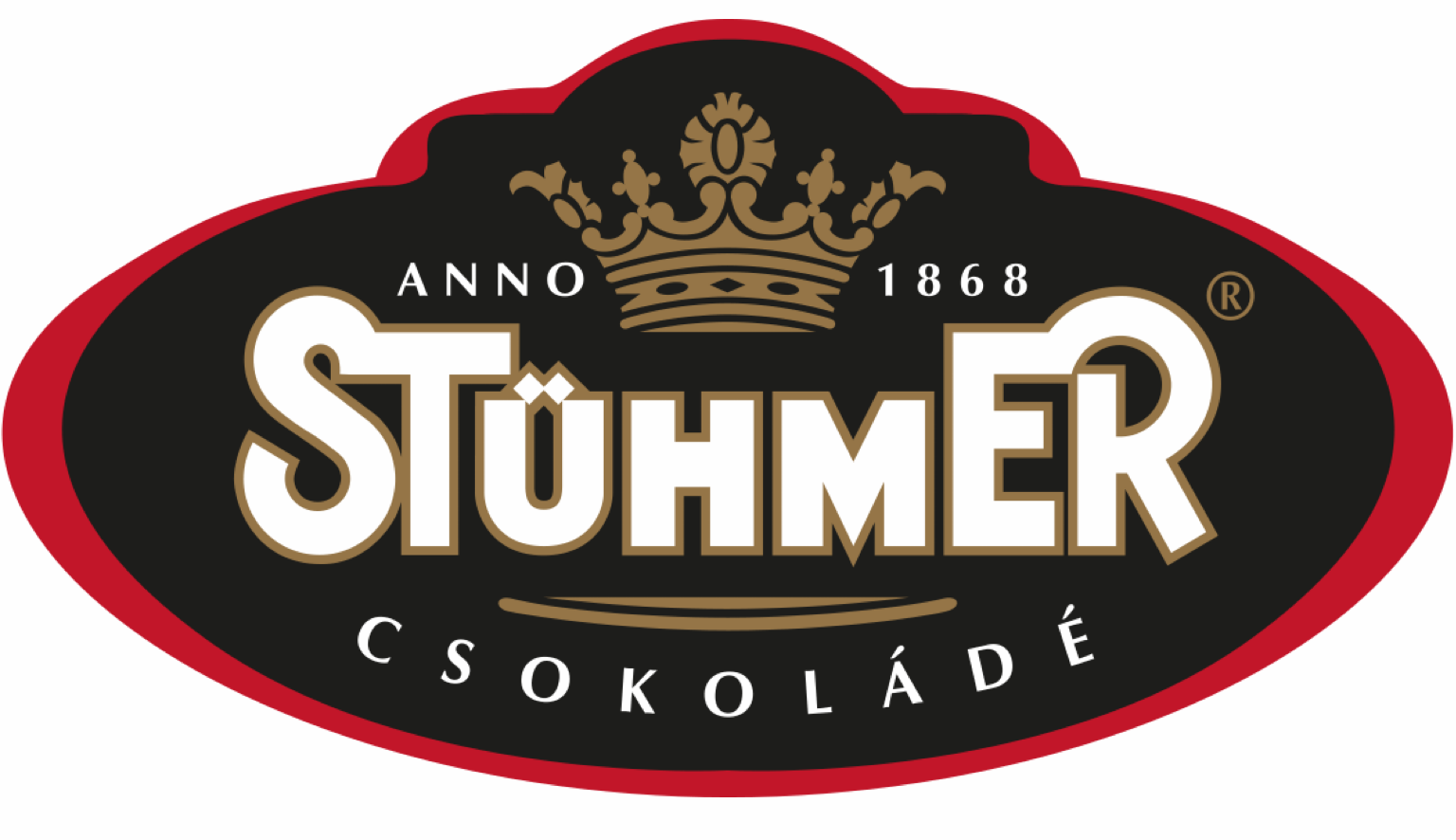 stuhmer.png