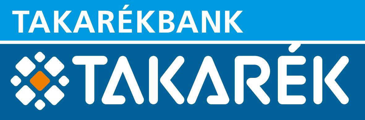 tak_logo_rgb_takarekbank.jpg