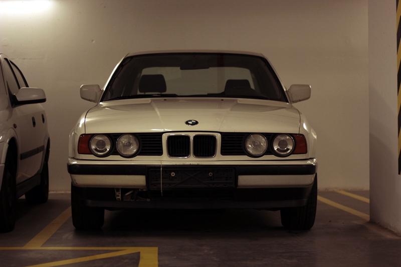 BMW_525_01.JPG