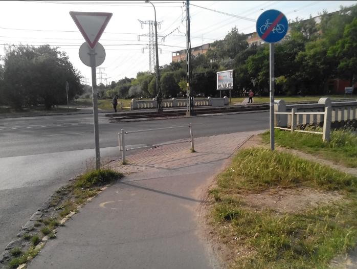 beke_utca.PNG