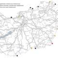 Vasúti határátmenetek: kis lépés az államnak, nagy az ott élőknek!