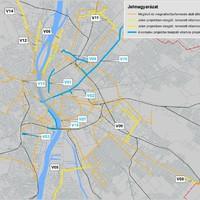 Hogyan tovább, Budapest? – A politikai ad-hoc döntések fogságában