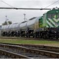 Mit kezdjünk a vasúti áruszállítással?
