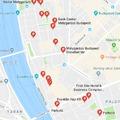 Ingyenes parkolás a Belvárosban - mennyibe is kerül?