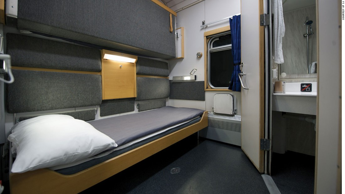 150826105019-night-trains-18-disabled-berth-super-169.jpg