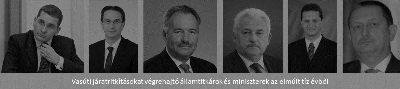 allamtitkarok_1.png