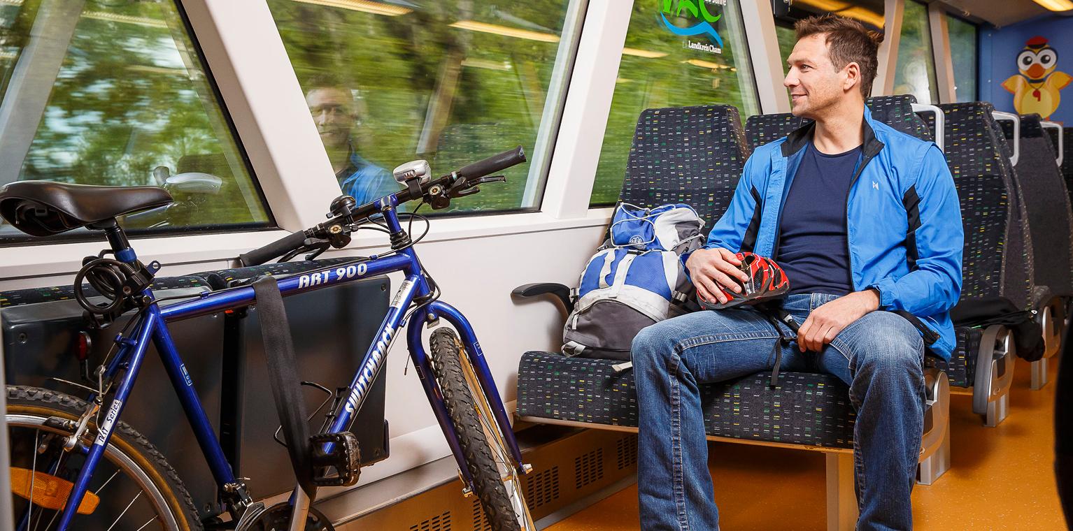 beg_fahrrad.jpg