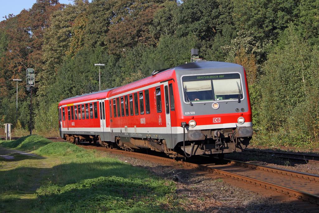 der-628-509-als-rb-198027.jpg