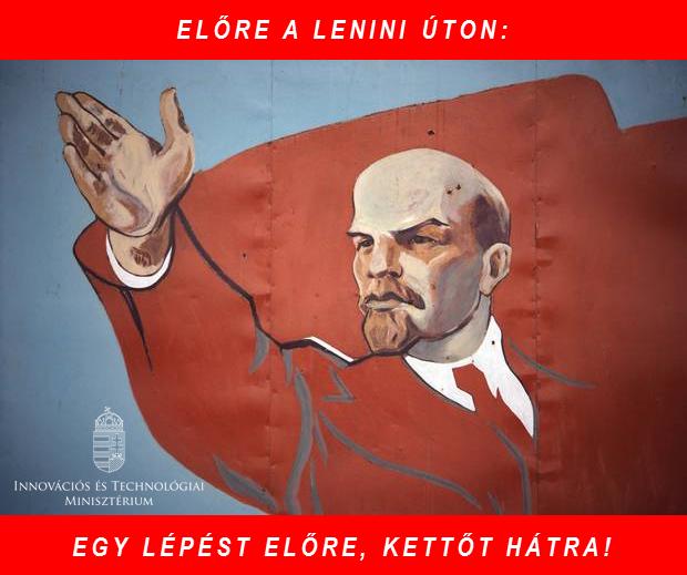 lenini.png
